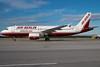 2007-07-06 D-ABDI Airbus A320 AIr Berlin