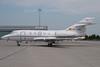 2007-06-22 EC-JJH Falcon 20
