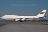 2007-06-25 A6-MMM Boeing 747-400 UAE