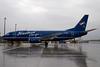 2007-07-04 TF-BBD Boeing 737-300 Bluebird