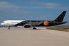 2007-05-23 G-ZAPX Boeing 757-200 Titan Airways