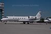 2007-06-25 N902 Gulfstream 4
