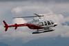 2007-05-04 C-GDOT Bell 407