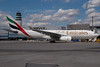 2007-06-27 A6-EAC Airbus A330-200 Emirates
