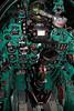 2007-03-13 4406 Mig21