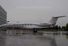 2007-07-04 VP-BIP Gulfstream 5