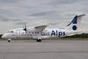 2007-06-29 OE-LKC Dornier 328 AIr Alps