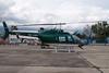 2007-07-05 OM-ARI Bell 206