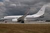 2007-07-05 N90R Boeing 737-700
