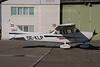 2007-02-17 OE-KLP Cessna 172