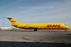 2007-04-28 N940AX DC9-41 DHL