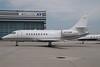 2007-06-22 OY-CKW Falcon 2000