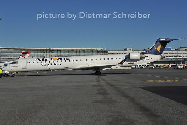 2011-12-20 EI-DOU Regionaljet 900 Air One