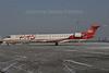 2012-02-10 SU-CBY Regionaljet 900 Petroleum Air Service