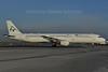 2012-04-20 F-GYAN Airbus A321 Air Mediteranee