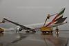 2012-01-13 A6-ECO Boeing 777-300 Emirates