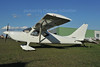 2012-04-21 N196RC Glasair GS-2 Sportsman