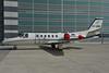 2012-03-27 SX-BMK Cessna 550
