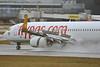 2012-01-13 TC-AAI Boeing 737-800 Pegasus