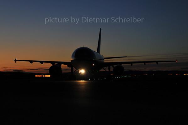 2012-01-23 JY-AGQ Airbua A310 Royal Jordanian