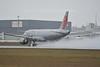 2012-01-13 OE-LEF Airbus A320 Flyniki