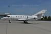 2012-04-26 VP-CCP Falcon 20