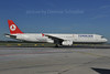 2012-04-27 TC-JRJ AIrbus A321 THY