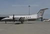 2012-03-27 HA-FAN Embraer 120