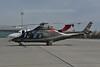 2012-03-27 D-HSKM Agusta A109