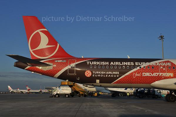 2012-01-25 TC-JRO Airbus A321 THY