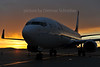 2012-01-04 OE-LNS Boeing 737-800 Austrian Airline