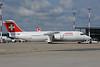 2013-09-13 HB-IXV Bae 146 Swiss