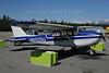 2013-06-08 N8525U Cessna 172