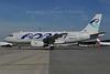 2013-06-14 S5-AAP Airbus A319 Adria Airways
