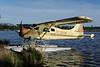 2013-06-06 N178RM Dash 2 Beaver