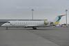 2013-02-27 P4-AST Regionaljet 850