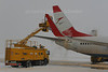 2013-02-23 OE-LNP Boeing 737-800 Austrian Airlines