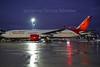 2013-01-09 VT-ALF Boeing 777-200 Air India