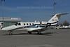 2013-03-20 OE-FVJ Cessna 525