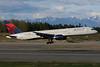 2013-06-04 N6713Y Boeing 757-200 Delta Airlines