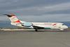 2013-01-30 OE-LFK Fokker 70 Austrian Airlines