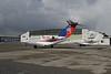2013-02-20 OE-GRZ Cessna 525B