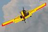2013-09-06 D-FOAB PZL-106 Kruk