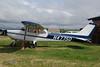 2013-06-02 N4775D Cessna 172