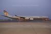 2013-03-09 A6-EHL Airbus A340-600 Etihad