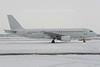 2013-02-23 OE-LEQ Airbus A320 Flyniki