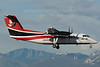 2013-06-06 N884EA Dash 8-100 Era Alaska