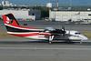 2013-06-04 N889EA Dash 8-100 Era Alaska