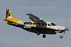 2013-06-07 N505GC Cessna 208 Caravan