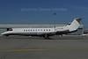 2013-03-20 G-LALE Embraer 135